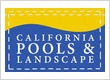 California Pools & Landscape