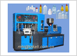 one stage 3 stage injection blow molding machine for pharmaceutical bottle packaging industry