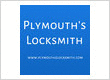 Plymouth's Locksmith