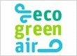Eco Green Air