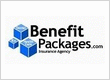 Benefit Packages Insurance Agency