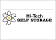 Hi-Tech Self Storage