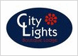 City Lights Boutique Lodge