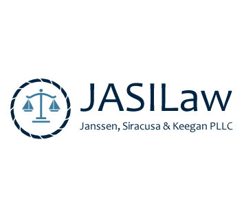 JASILaw Provides Experienced Maritime Lawyers to Handle Accident and Wrongful Death Cases
