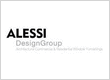 Alessi Design Group