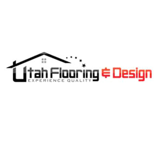 Utah Flooring and Design Offers New Warranty on All Products and Services