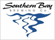 Southern Bay Brewing Co.