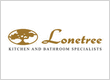 Lonetree Kitchens and Bathrooms