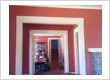 Orinda interior painting
