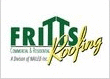 Fritts Roofing & Repair Company