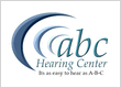 ABC Hearing Center