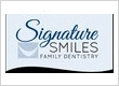 Signature Smiles Family Dentistry in Greenville