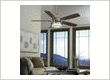 Ceiling Fan Installation Service