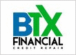 BTX Financial Credit Repair