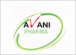 Avani Pharma Private Limited