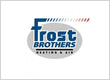 Frost Brothers Heating & Air