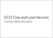 ECO Tree and Lawn Service