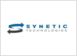 Synetic Technologies