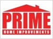 Prime Home Improvements