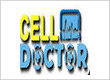 Cell Doctor Prince George