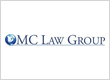 MC Law Group