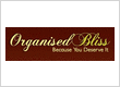 Organised Bliss Ltd.