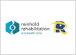 Reinhold Rehabilitation - bphealth clinic - Moved