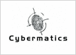 Cybermatics Pte Ltd