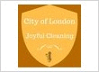 Joyful Cleaning City of London