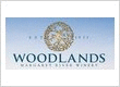 Woodlands Wines