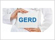 GERD The way forward for treatment