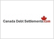 Canada Debt Settlements Inc