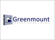 Greenmount Manufacturing Ltd