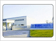 Hubei Jiayun Chemical Technology Co.,Ltd