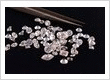 loose diamonds in Dallas at wholesale price