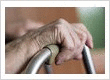 Liability In Nursing Home Injury Cases