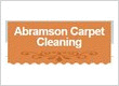 Abramson Carpet Cleaning