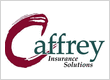 Caffrey Insurance Solutions