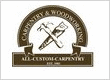 all-custom-carpentry.com