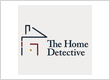 The Home Detective
