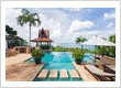 private villas phuket