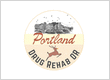 Portland Drug Rehab OR
