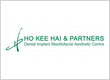 Ho Kee Hai & Partners Dental Implant Maxillofacial Aesthetic Centre