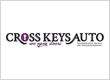 Cross Keys Auto