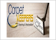 Carpet Keepers Inc.
