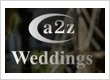 A2Z Weddings