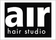 Air Hair Studio