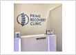 Come in, explore and experience how recovery leads to better quality of life