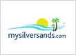 Mysilversands Limited