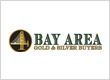 Bay Area Gold and Silver Buyers